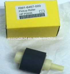 RM1-6414-000 Used for HP P2035/2055 Pickup Roller