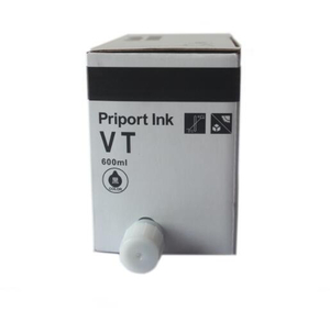 Ricoh Vt600 Duplicator Ink