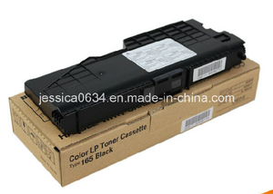Compatible Ricoh Color Lp Toner Cassette Type 165 (Original) for Ricoh Aficio Cl3500
