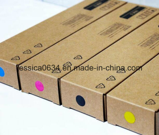 Compatible RISOGRAPH RISO COMCOLOR 3150 7050 9050 Cartridge S-6701g S-6702g S-6703G S-6704G S-6300 S-6301 Ink cartridges