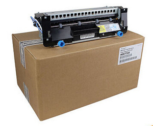 Compatible for Lexmark Mx710 711 810 811 812 Fuser Unit Assembly 40X7744 40X7743