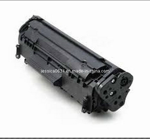 Toner Cartridge Compatible for HP 1010 Printer, Laser Toner Cartridge