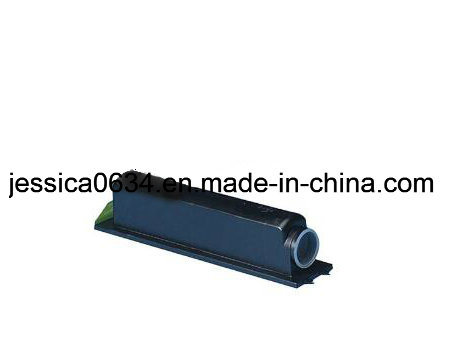 Compatible Npg1 Black Toner Cartridge for Canon Np1215/1015/1215s/1218/1318 Toner Cartridges