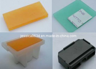 Stripper Pad/Sepration Pad/Sheet 020-11711-009, 019-11833, 019-11731 for Use in Riso Duplicator