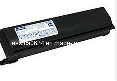 T2320 T-2320 2320 Copier Toner Cartridge for Toshiba E-Studio 230 280 200 Toner Cartridges