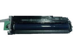 Compatible Ricoh Drum Unit, Pcu, Drum Kit for Use in Ricoh Aficio Mpc2500/Mpc3000/Mpc3500/Mpc4500