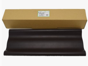 Compatible Ricoh MP4000 5000 4000b 5000b 4002 5002 Transfer Belt A232-3880