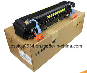 Compatible HP Laserjet 8100/8150, New Fuser Unit Rg5-6533-000