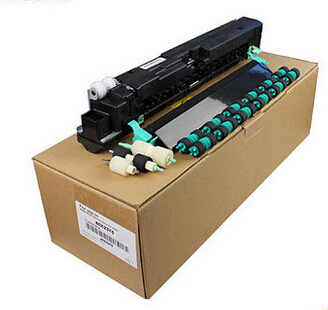 Compatible for Lexmark 850 852 854 860 862 864 Fuser Unit