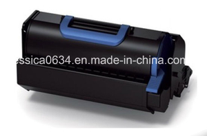 Compatibel Toner Cartridges for Oki Mps 5501 5502 4900 Toner Cartridge 45460512