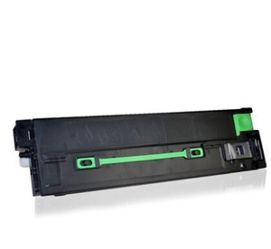 Compatible Ar450 Toner Cartridge Use in Sharp Ar M280/300/350/450