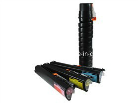 Copier Toner Cartridge Compatible for Toshiba Studio 281 351 451 3511 4511 for T-FC3511 Toner