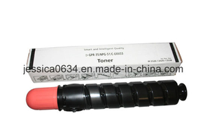 Compatible Canon Gpr35/ Npg51 /Exv33 IR2520/2525/2530 Toner Cartridge