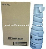 Toner Cartridge Mt-302 for Minolta Di200/250/251/350/351