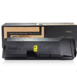 Compatible for Kyocera Toner Cartridge Tk6307/6309/6305 for Use in Kyocera Taskalfa 3500I/4500I/5500I/3501I/5501I
