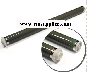 Compatible Canon Irir2270 2230 2570 2830 2870 3570 4570 3025 3035 3045 OPC Drum