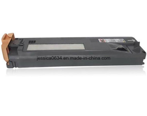 008r13061 Cwaa0751 108r00865 for Xeroxx Workcentre 7425 7428 7435 Waste Toner Container