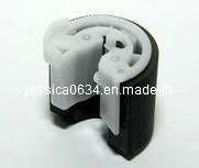 Fuser Film, Drum Cleaning Blade, Upper Fuser Roller/ Lower Pressure Roller for Canon IR1210/1230/1310/1330/1370f