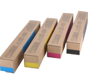 Compatible for Sharp Mx31 Toner Cartridges for Sharp Mx2600n/3100n/Mx4100n/4101n/5000n/5001n Toner