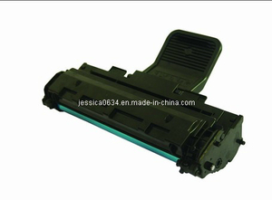 Toner Cartridge for Samsung 1610
