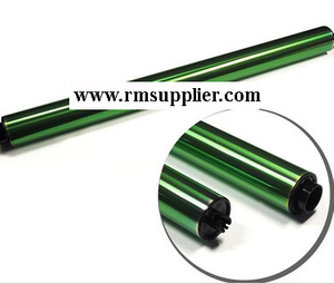 Compatible for Sharp MX2000L/MX2300N/MX2700N Color OPC Drum