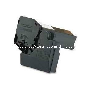 T-2500 Toner Cartridge for Toshiba E-Studio 20 200 25 250 Toner Cartridge