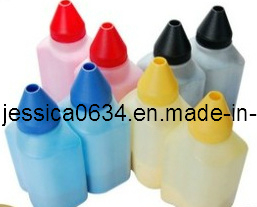 Color Toner Powder Compatible for Samsung Clp 310/315/320/325/Clx3170/3180/3185 DELL1230c/1235cn