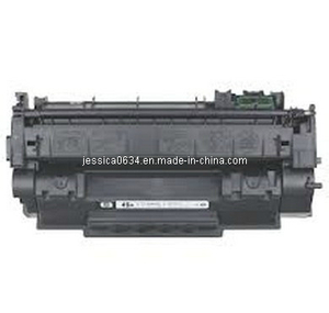 Toner Cartridge 49A for HP Laserjet 1160/1160le/1320/1320n/1320tn/1320nw/1362//3390/3392