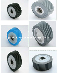 Riso Pick up Roller/Feed Roller 003-26306, 019-11810, 011-11821