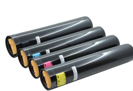 Compatible Xeroxs M24 Toner Cartridges for Xerox Workcente M24/Por40/ 32