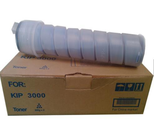 Toner Cartridge Z050970010 for Kip-3000-103 Kip 3000 Toner