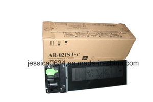 Compatible Ar021 Ar 021 Toner Cartridge for Ar5516 Ar5520 Sharp