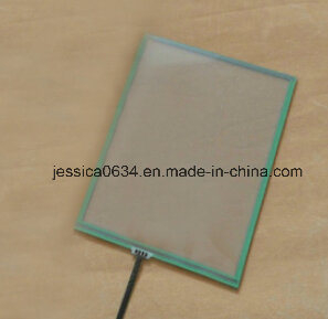 Compatible Riso Ez/Rz 570, 379, 970 Touch Screen