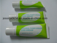 Fuser Film Sleeve Grease for HP Canon Printer Copier