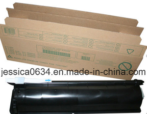 Compatible Toshiba 1810d Toner Cartridges T-1810d for E-Studio 181/182/211/212/242