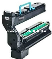 Toner Cartridge for Minolta Magicolor 5400/5430dl/5440dl/5450