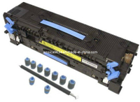 for HP Laserjet 9000/9040/9050 Al New Maintenance Kit ((C9153A)(C9152A))