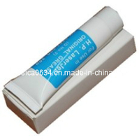 Compatible HP/Canon Copier Fuser Film Sleeve Grease