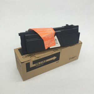 Compatible Toner Cartridge W/Chip for Kyocera Fs-1035mfp/1135mfp Tk1140