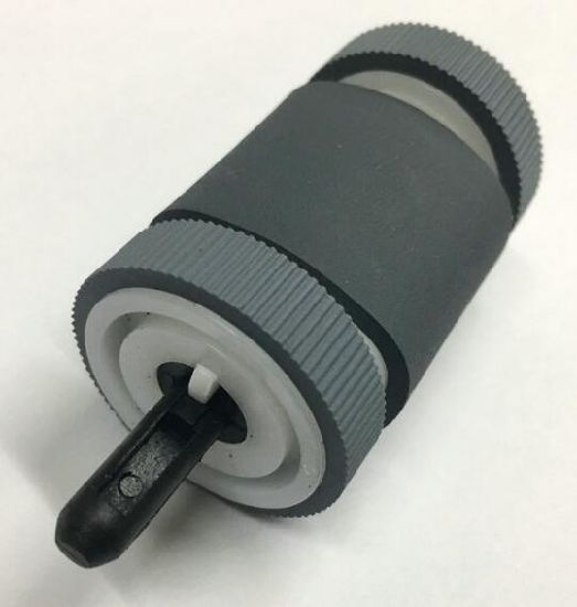 Pickup Roller for HP Laserjet P3015 Cassette Pickup Assembly RM1-6313-000