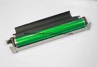 Drum Cartridge for Minolta Bizhub C6500 C5500 C5501 C6501 Drum Unit