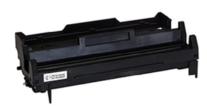 Premium Compatible Oki B4100 Toner Cartridge, Oki B4300 Lase Printer Toner, Toner for Oki 4100 4300 4300dn Printer