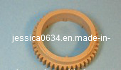NGERH0540FCZ1 Upper Roller Gear 45t for Sharp Al1000/1010/1020 1200/1220/1240/1250 Ar153/158/208