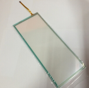 Compatible Touch Screen Panel for Kyocera 302fb25191 Km6030 8030