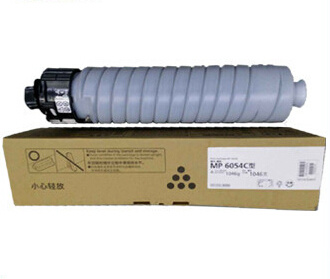 Compatible Ricoh MP3054 Toner Cartridge for Ricoh MP 2554/3054/3554/4054/5054/6054
