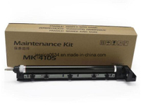 Compatible Kyocera Drum Unit Mk4105 1801 2201 1800 2200 Drum Unit