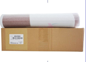 A03u-7361-00 Fuser Film for Konica Minolta Bizhub PRO C5500 C5501 C6500 C6501 Fuser Fixing Film