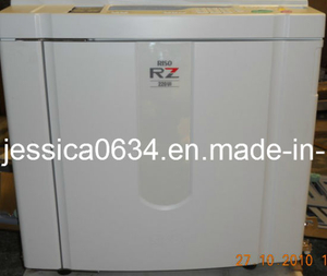 Riso Rz220 Duplicator/Copy Printer