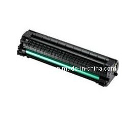 Laser Toner Cartridge for Samsung 104s