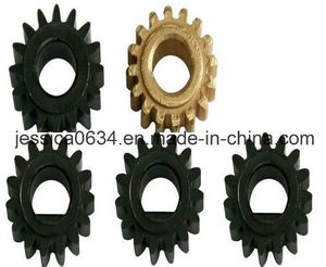 Compatible Ricoh Af1022/1027/2022/2027/2032 411018-Gear Developer Fuser Gear Kit